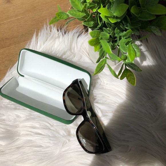 🐊Lacoste | Sunglasses